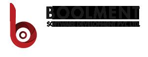 Boolment Software