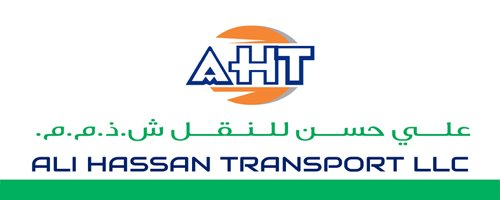 Ali Hassan Transport