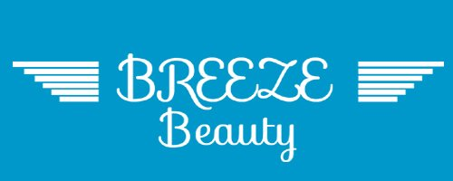 Breeze Beauty Pvt. Ltd.